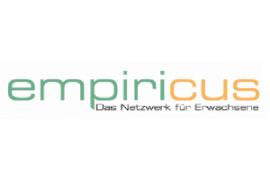 Logo empiricus