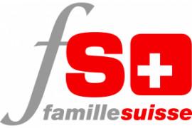 Schweizer Familienclub Genossenschaft
