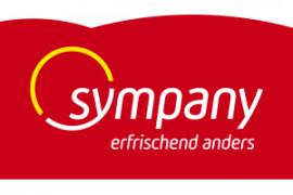 Sympany Logo
